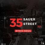 35 Sauer Street EP