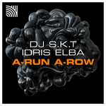 A-Run A-Row