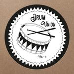 Drum Union Vol 1