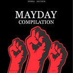 VARIOUS - Mayday Edition 2018 (Front Cover)