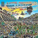 Various/Linval Thompson: Linval Presents Dub Landing Vol 2
