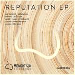 Reputation EP