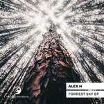 Forrest Sky EP
