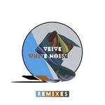 White Noise (Remixes)