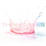 Various: The Remixes EP