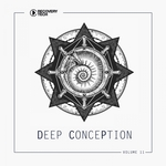 Deep Conception Vol 11