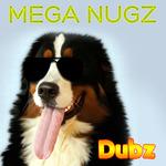 Dubz EP