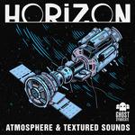 Horizon (Sample Pack WAV)