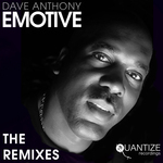 Emotive (The Remixes)