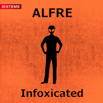 Infoxicated
