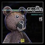 Smile (Remixes Vol 2)