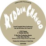 Jah Jah Me No Born Yah: Remixes