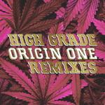 High Grade (Remixes)