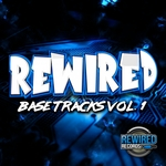 Rewired Base Tracks Volume 1