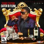 Catch Di Flow
