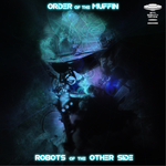 Robots Of The Other Side