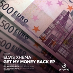 Get My Money Back EP