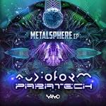 Metalsphere