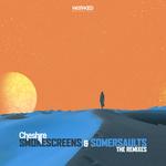 Smokescreens & Somersaults (The Remixes)