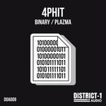 Binary/Plazma