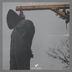 Motion Delay EP