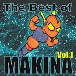The Best Of Makina Vol 1