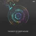The Best Of Deep House Vol 07