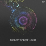 The Best Of Deep House Vol 05