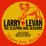 The Sleeping Bag Sessions - Larry Levan mixes
