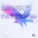 Patterns Vol  1 EP