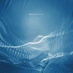 Panta Rei (Remixes)
