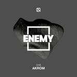Enemy 16