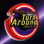 Turn Around (Reach Up)