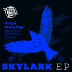 Skylark EP