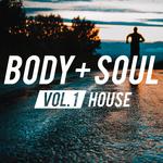 Body & Soul - House