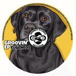 Groovin' EP