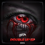 Double Up EP