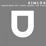 KIMLUX - Somewhere Out There Among The Stars (Front Cover)