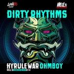 Dirty Rythms