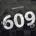 No. 609 EP