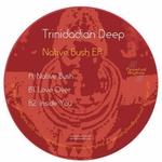 Native Bush EP