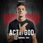 Act Of God (The Singles 3)