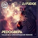 Pedogbepa (Hallex M & Sunlightsquare Remixes)