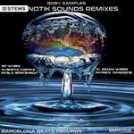 Hipnotik Sounds (Remixes)