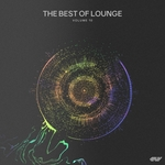 The Best Of Lounge Vol 10