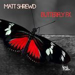 Butterfly FX