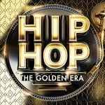 Various: HIP-HOP The Golden Era (Explicit) (unmixed Tracks)