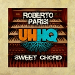 Sweet Chord