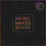 Music Makes Sense Vol 2