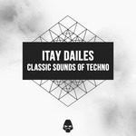 Classic Sounds Of Techno (Sample Pack WAV)